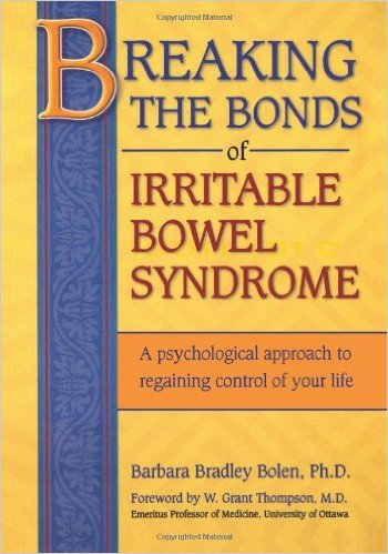 breaking-the-bonds-of-irritable-bowel-syndrome
