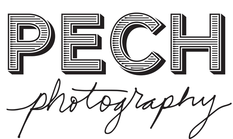 pech photography