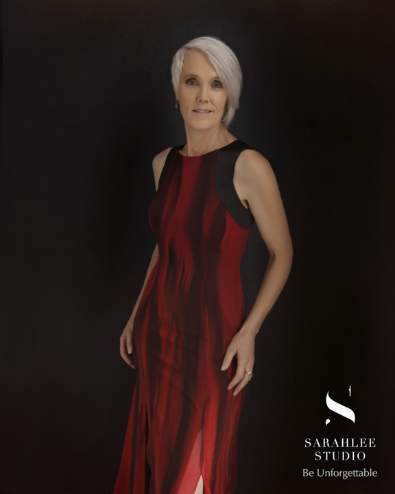 Sarahlee-Studio-Anne-Red-Ruby