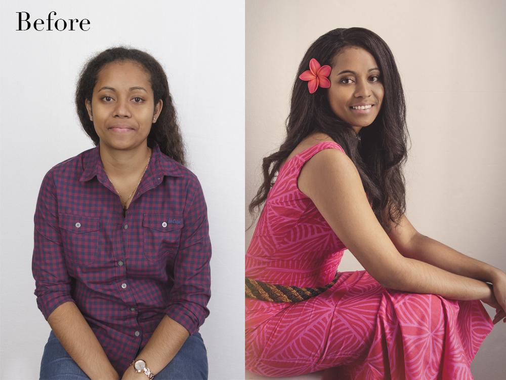 sarahlee-studio-before-after-ili