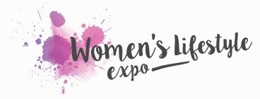 sarahlee-studio-womens-expo-2016