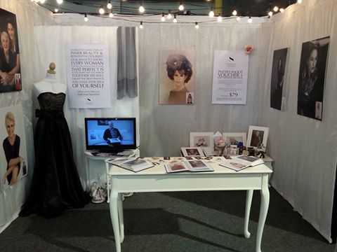 whangarei-womens-expo-sarahlee-photo