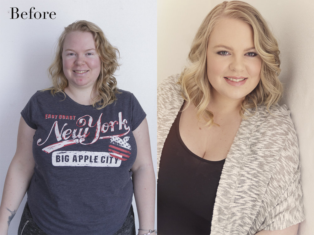 BeforeAfter-Sarahlee-Studio-21st