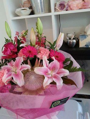 Sarahlee-Studio-Flowers-BCSNT-whangarei