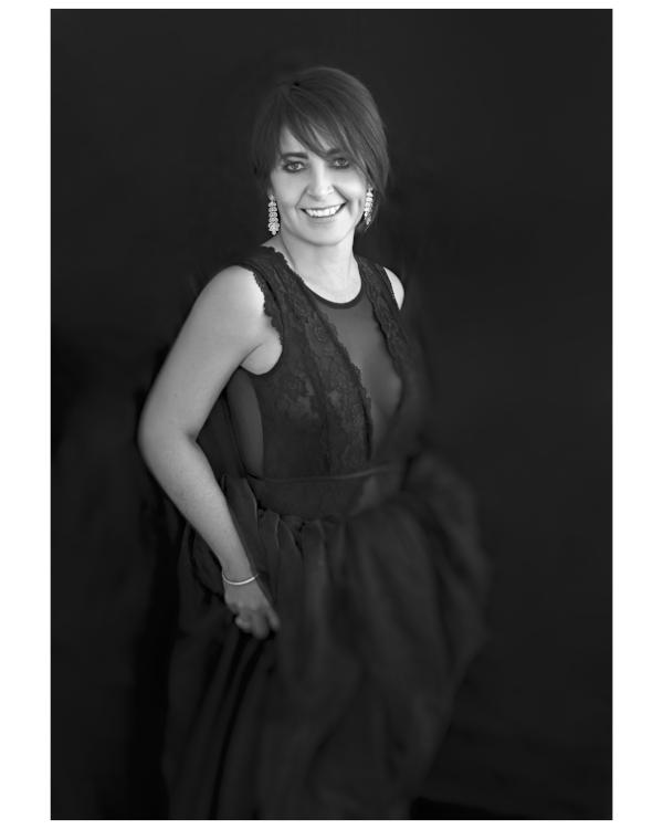 sarahlee-studio-dance-mel-whangarei