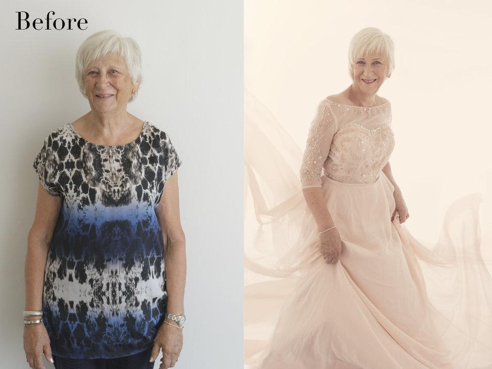 sarahlee-studio-women-girl-gown-beautiful