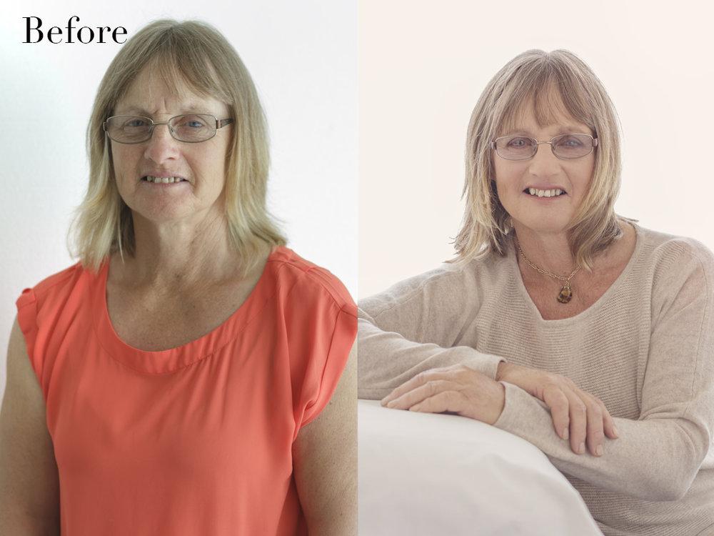 Sarahlee-Studio-Authors-Northland-New Zealand
