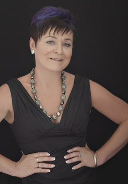 Sarahlee-studio-whangarei-rita-servay-adams