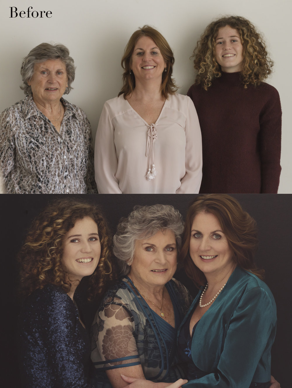 sarahlee-studio-wills-three-generations