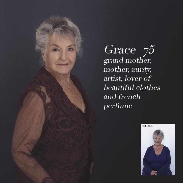 Sarahlee-Studio-75th-birthday