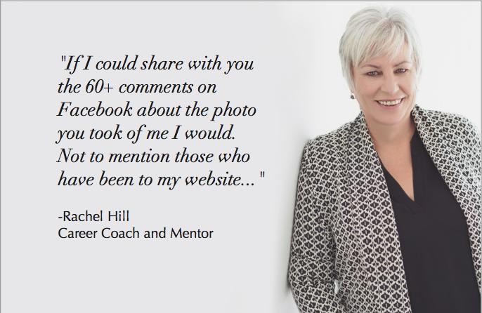 Sarahlee-Studio-Rachel-hill-mentor
