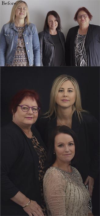 Sarahlee-Studio-Bayleys-Whangarei-Beth-Corinne-Penny