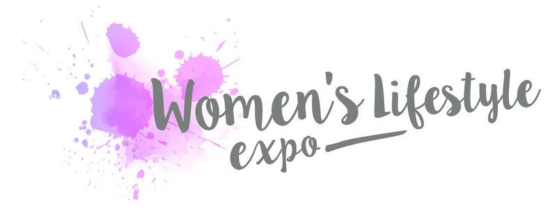 sarahlee-studio-womens-lifestyle-expo-2017-whangarei