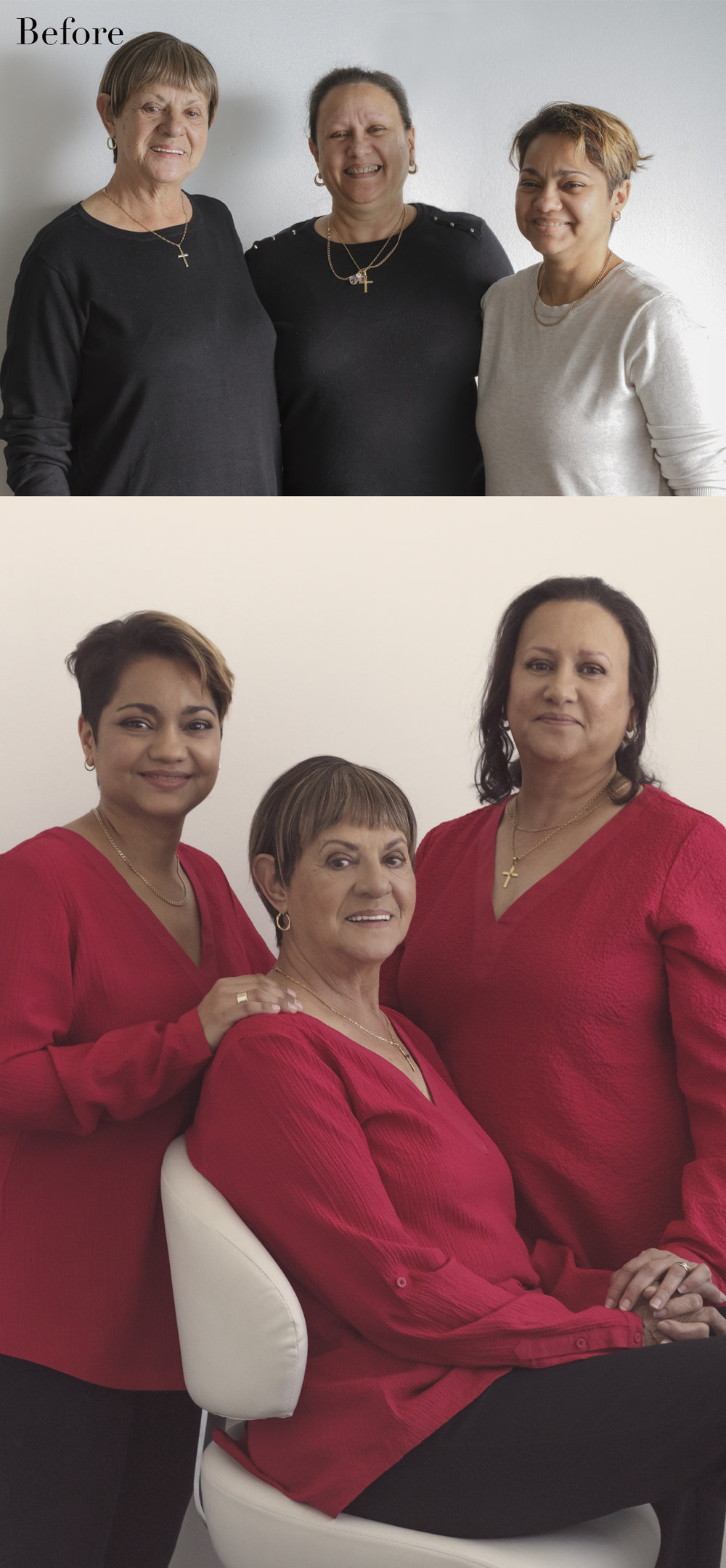 sarahlee-studio-four-generations-family-photo