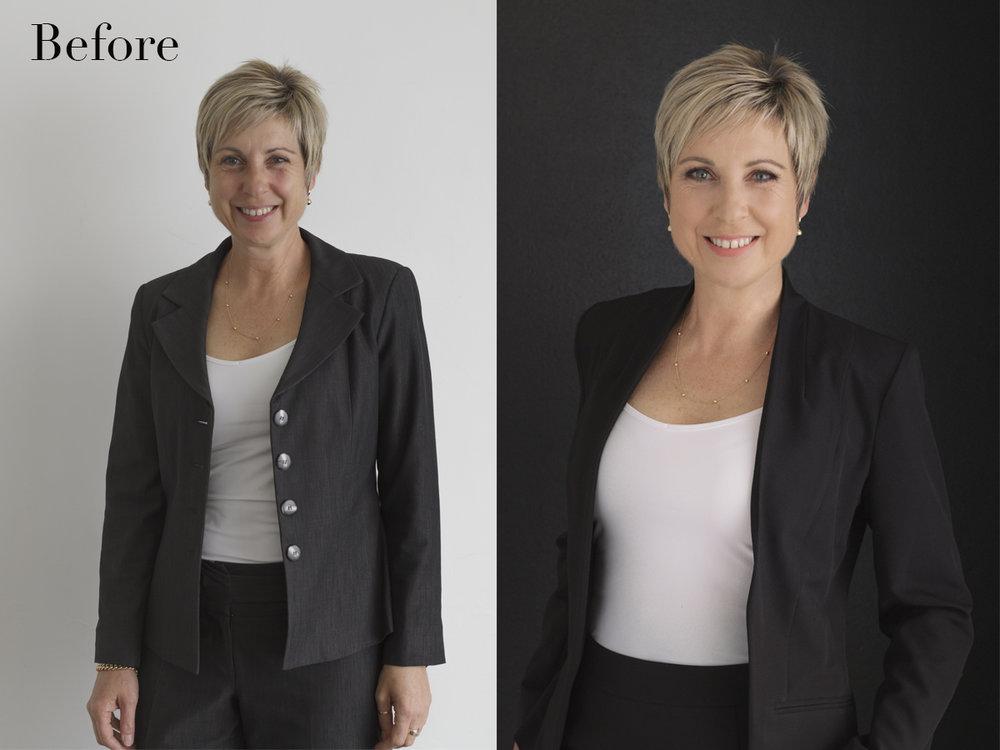 Sarahlee-studio-bayleys-whangarei-professional-profile-headshot.
