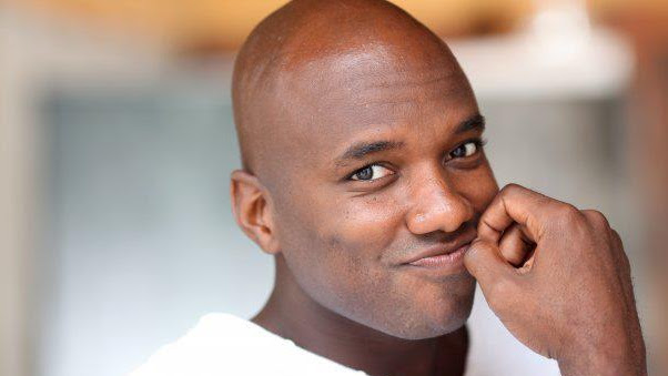 Ayinde O. Alakoye Founder, CEO, Hitch Radio