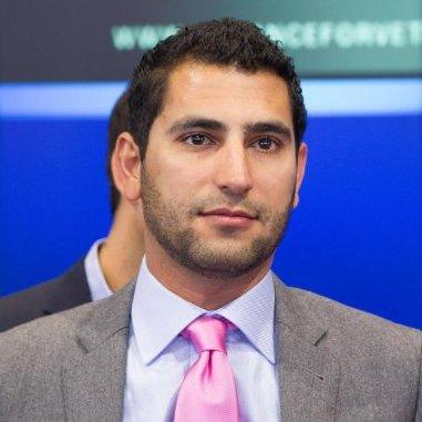 Khalid Itum Founder & CEO, Folio  Chairman, Serial Entrepreneur, Venture Catalyst&Advisor