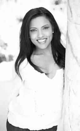 Maya Katherine Lockwood Film Maker