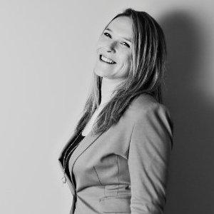 Sarah Murphy Founder, Sentinel Alert