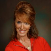Kathryn Taylor Musseau Host, Exploits Valley Dental Office Writer, Romans with Humor & Mystery