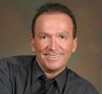 Dr. Doug Musseau Exploits Valley Dental Office