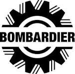 Bombardier.jpeg