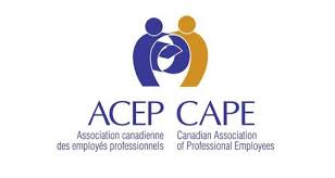 CAPE-ACEP.jpeg