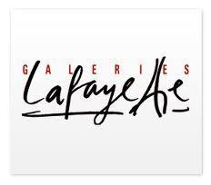 Galeries Lafayette.jpeg