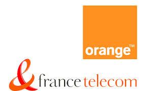 Orange France.jpeg