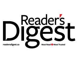 Reader's Digest.jpeg