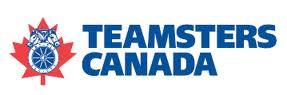 Teamsters Canada.jpeg