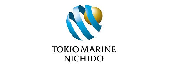 TokioMarine.jpg