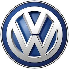 VW Europa.jpeg