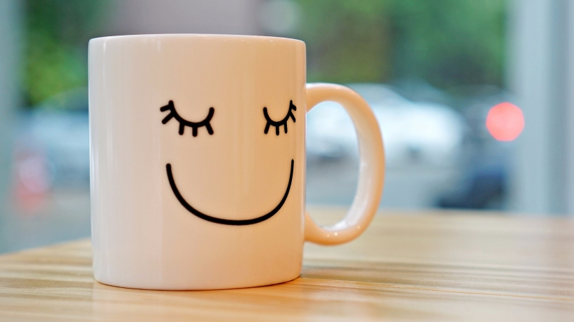 20151123164527-happy-cup-happiness-feelings-good-smile-coffee-emotions.jpeg