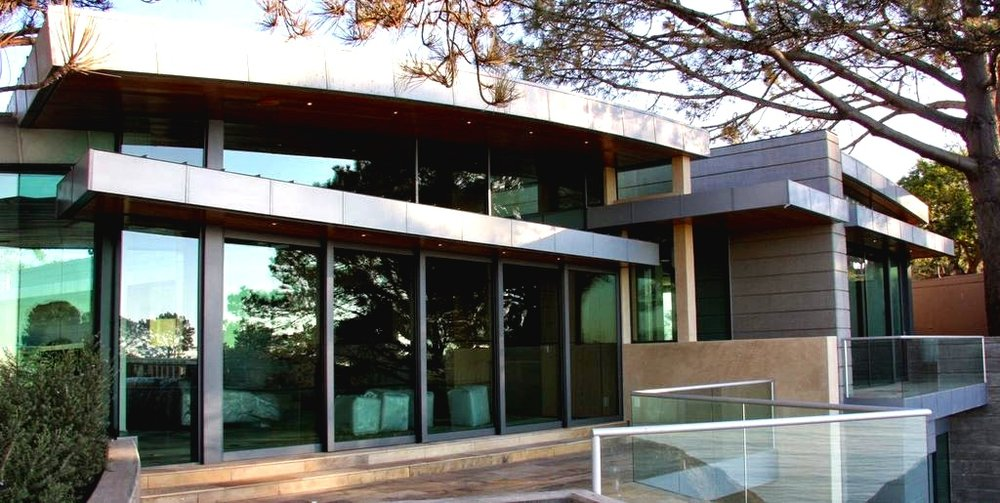 Fenestration Design Synthesis Inc