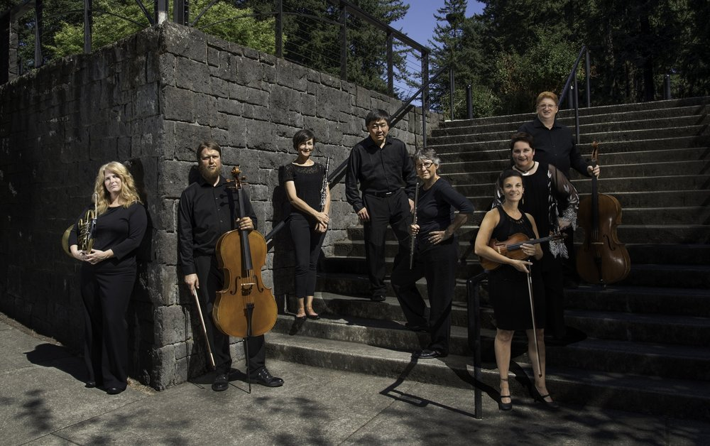 Portland Chamber Music Group Photo.jpg