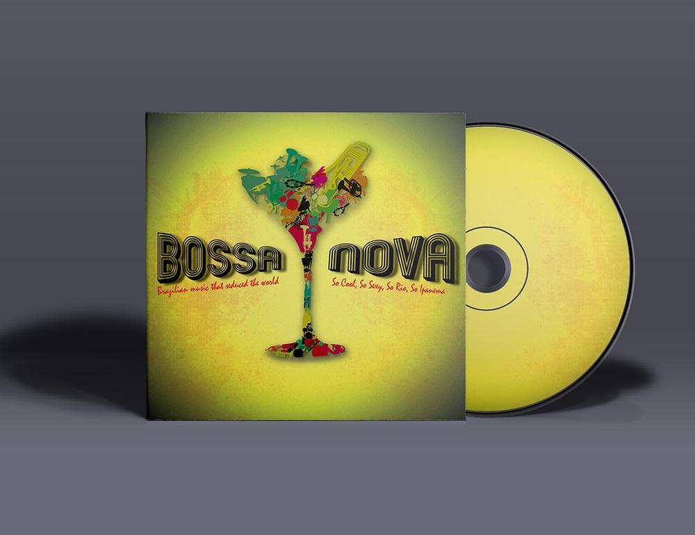 bossa nova.jpg