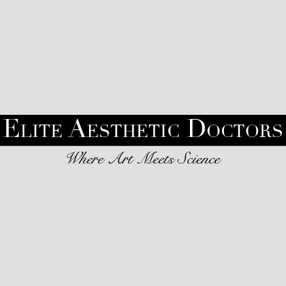 Elite Aesthetic Doctors