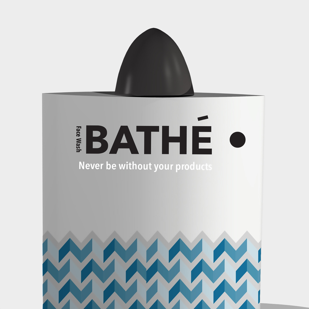 Bathe - Bathing Products