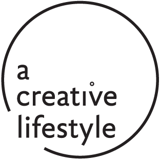 A Creative Lifestyle