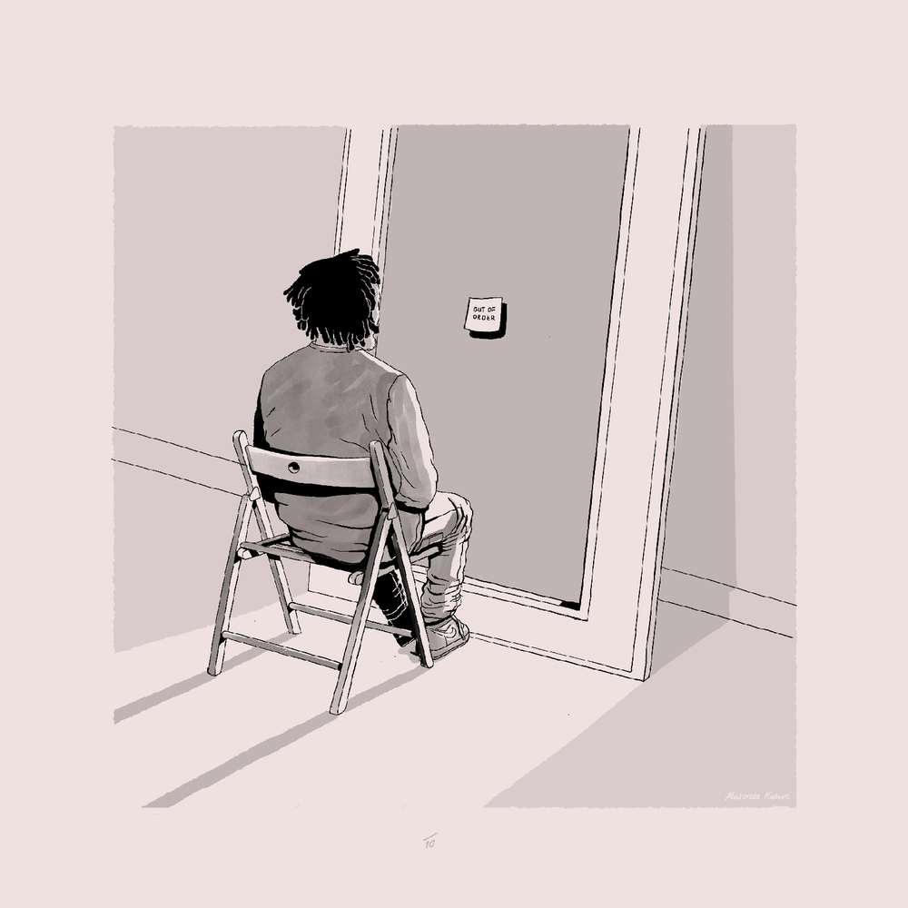 Mental-Window-.png