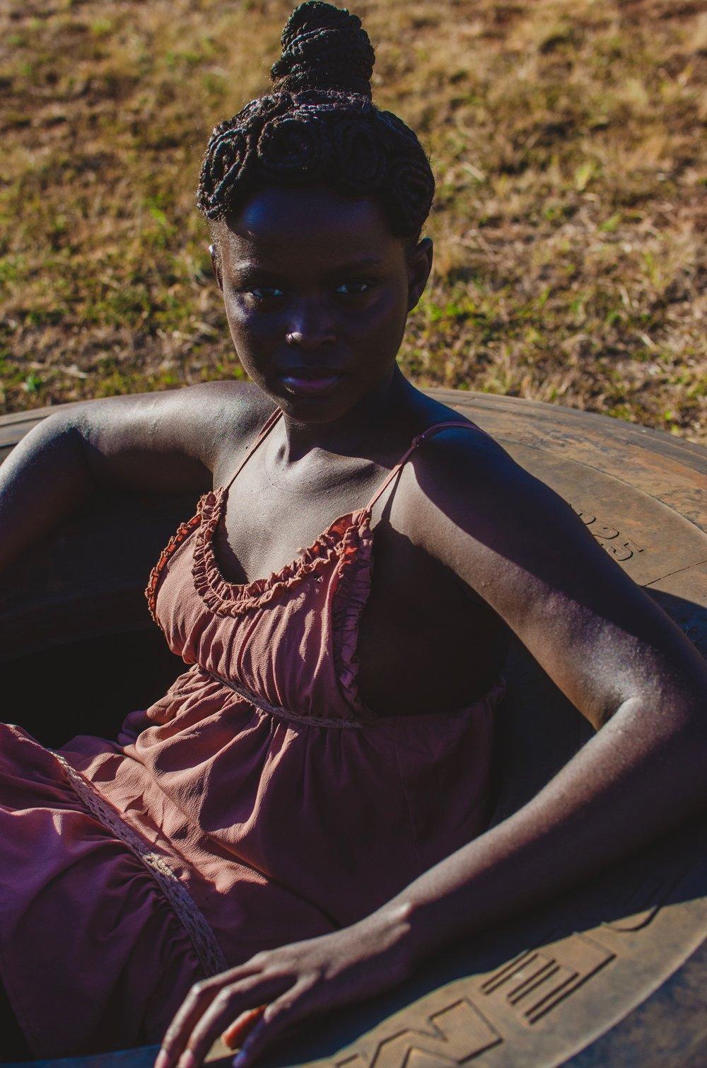 Photography by  Edwin Njeru