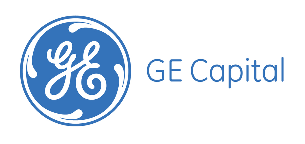 GE Capital logo.jpg
