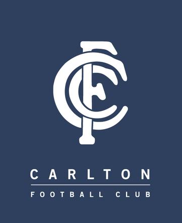 Carlton FC logo.png