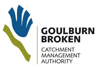 Goulburn Broken.jpg