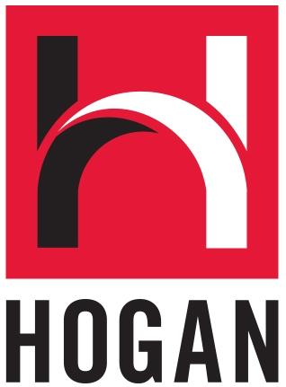 Hogan logo 2014.jpg