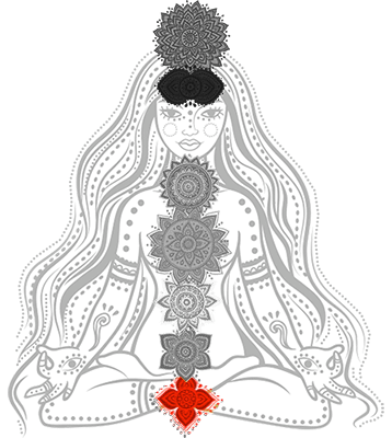 chakra-body-smller copy.png