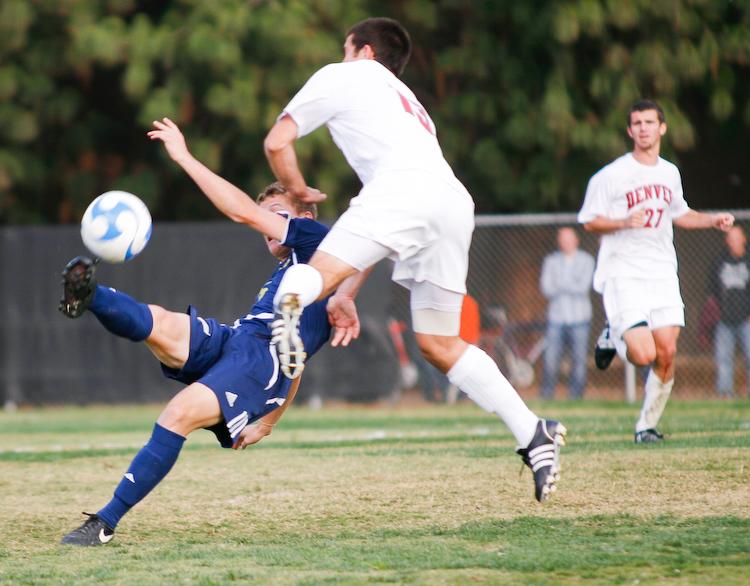 soccerblog-14-of-14.jpg