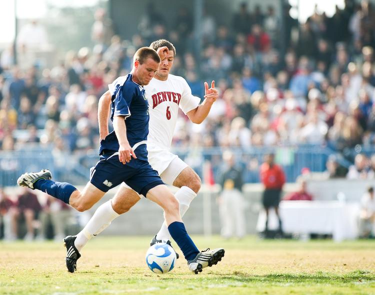 soccerblog-3-of-14.jpg