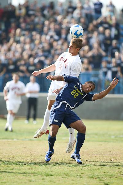 soccerblog-2-of-14.jpg